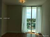 2525 3rd Ave - Photo 12