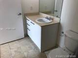 2525 3rd Ave - Photo 17