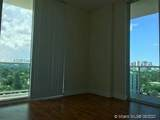 2525 3rd Ave - Photo 19