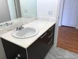 2525 3rd Ave - Photo 25