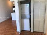 2525 3rd Ave - Photo 26