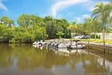 216 Sims Creek Dr - Photo 41