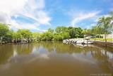 216 Sims Creek Dr - Photo 42