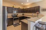 576 32nd Ave - Photo 10