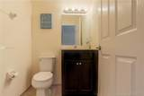 576 32nd Ave - Photo 12