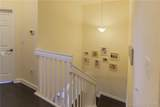 576 32nd Ave - Photo 13