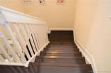 576 32nd Ave - Photo 14