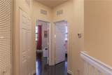 576 32nd Ave - Photo 15