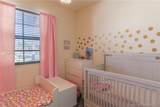 576 32nd Ave - Photo 16