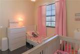 576 32nd Ave - Photo 17