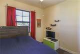 576 32nd Ave - Photo 18