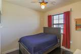 576 32nd Ave - Photo 19
