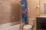 576 32nd Ave - Photo 20