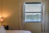 576 32nd Ave - Photo 23