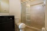 576 32nd Ave - Photo 24