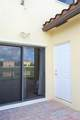 576 32nd Ave - Photo 25