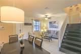 576 32nd Ave - Photo 4