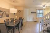 576 32nd Ave - Photo 5