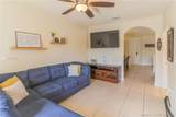 576 32nd Ave - Photo 8