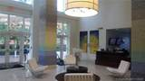 2001 Biscayne Blvd - Photo 49