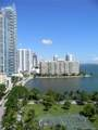 2001 Biscayne Blvd - Photo 55