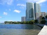 2001 Biscayne Blvd - Photo 59