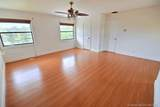 10158 52nd St - Photo 23