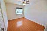 10158 52nd St - Photo 31