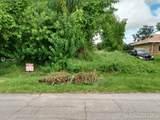 941 Mccomkle Ave - Photo 1