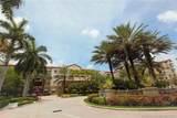 16102 Emerald Estates Dr - Photo 38