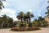 16102 Emerald Estates Dr - Photo 39