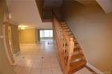 8305 152nd Ave - Photo 11