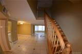 8305 152nd Ave - Photo 12