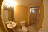 8305 152nd Ave - Photo 14