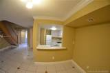 8305 152nd Ave - Photo 15