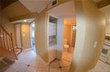 8305 152nd Ave - Photo 16