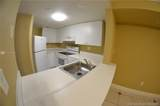8305 152nd Ave - Photo 17