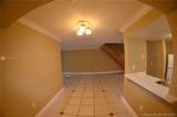 8305 152nd Ave - Photo 19