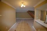 8305 152nd Ave - Photo 20