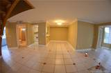 8305 152nd Ave - Photo 21