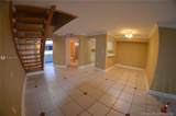 8305 152nd Ave - Photo 22