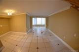 8305 152nd Ave - Photo 24