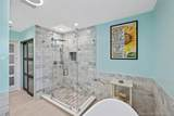 4957 48th Ave - Photo 45