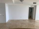 3400 27th Ave - Photo 14