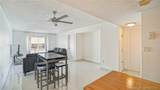 1150 Collins Ave - Photo 2