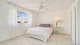 1150 Collins Ave - Photo 8