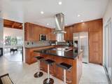 1040 203 Terrace - Photo 10