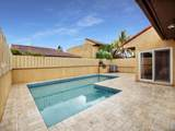 1040 203 Terrace - Photo 13