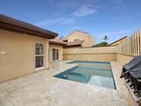 1040 203 Terrace - Photo 14