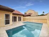 1040 203 Terrace - Photo 15